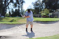 Golf 2018-40