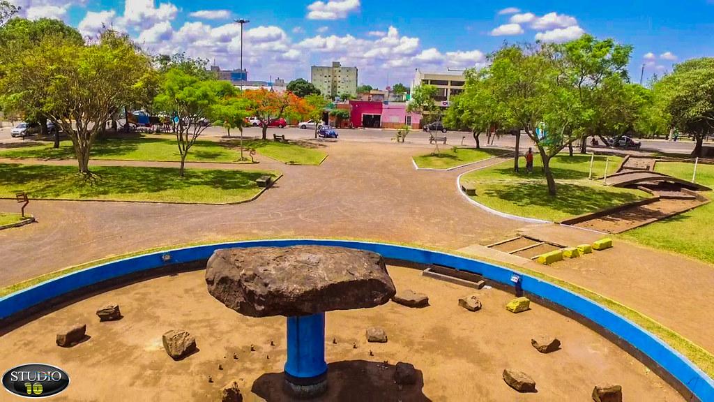 Itaqui Rio Grande do Sul fonte: live.staticflickr.com