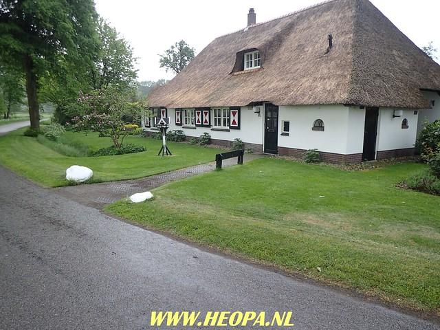 2018-05-10      Ommen -        Hellendoorn        21 Km (3)