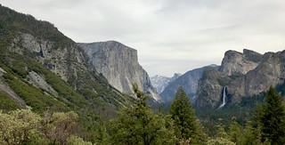 Yosemite National Park, California, May 2018 | by subherwal