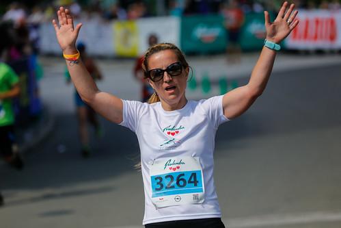 maraton_treh_src_38_0746 | by maraton-trehsrc