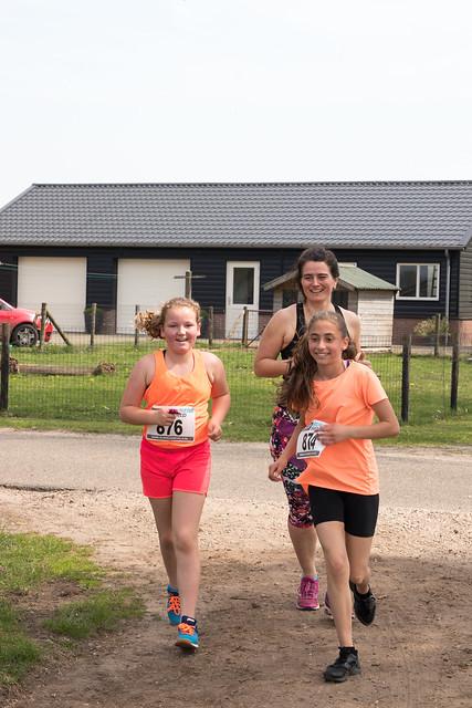 Regio72-Walk&Run2018 (65)