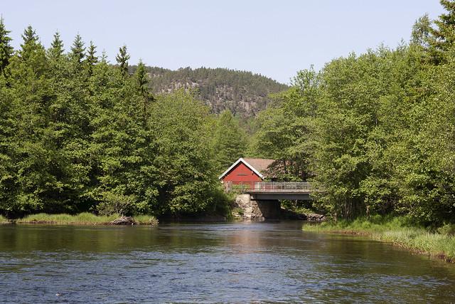 Berby 1.2, Østfold, Norway
