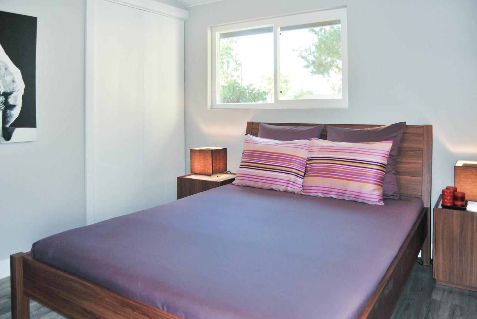 13912 Mansa Dr - Bedroom 3