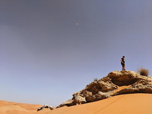 dubai uae desert jaygo sand