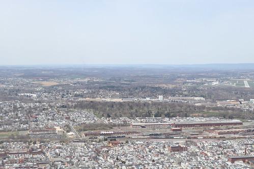 pennsylvania berkscounty reading skylinedrive williampennmemorialfiretower