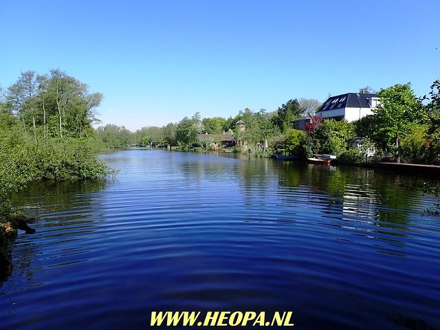 2018-05-02         Uithoorn 27 Km  (22)