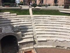 201705 - Balkans - Ancient Relics and Ruins - 22 of 89 - Plovdiv - Hadji Hasan Mahala - Plovdiv, May 22, 2017