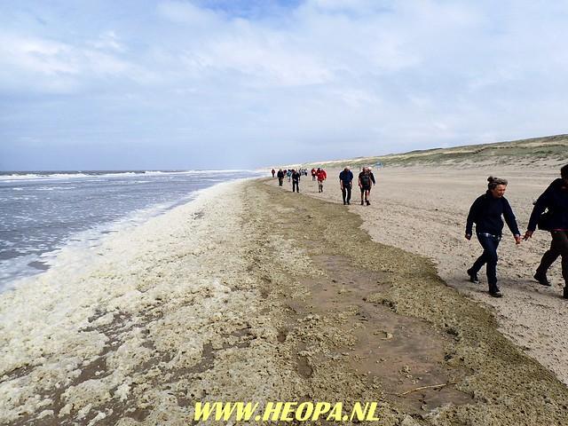 2018-04-25 Noordwijk 25 Km  (137)