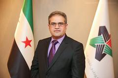 عبد الباسط حمو