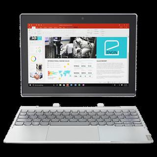 Lenovo Miix 320 2gb