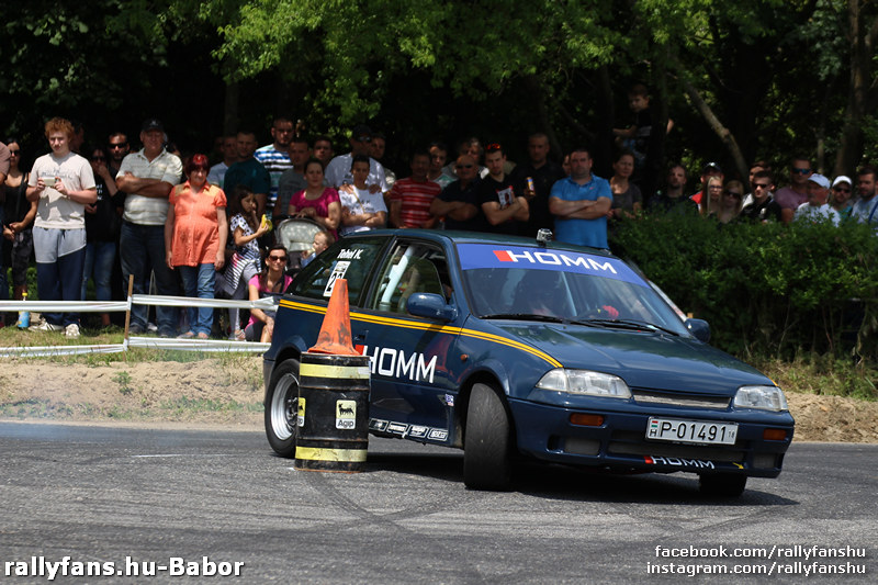 RallyFans.hu-12795