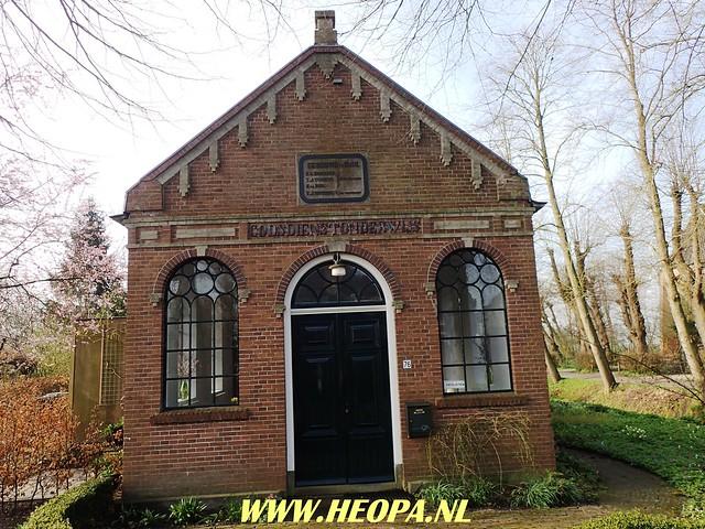 2018-04-16    Pieterburen   Groningen 34 km  (7)