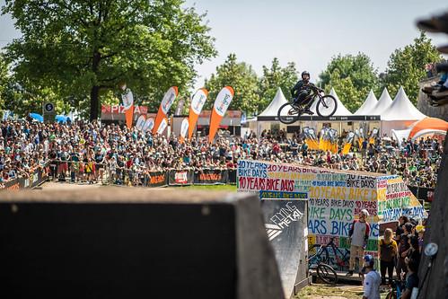 BD18_Dirt-FinalFMB_RogatkinNicholi_©MichaelSuter_DI9I4517   by Bike Days Schweiz