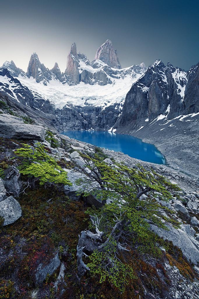 Patagonia South America >> Patagonia South America 720 1280 Lukas Furlan Flickr
