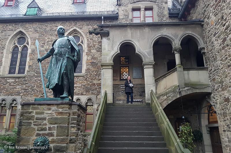 20180429-Unelmatrippi-Schloss-Burg-2105333