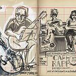 sketchcrawl-No59-Colmar2018_P05-06_RVB