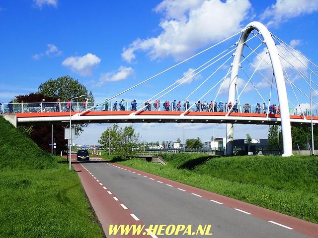 2018-05-02         Uithoorn 27 Km  (47)