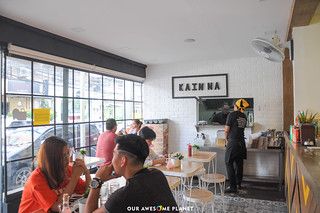 Kanto   by OURAWESOMEPLANET: PHILS #1 FOOD AND TRAVEL BLOG