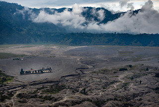 Mount Bromo - Indonesia | by Texicitys