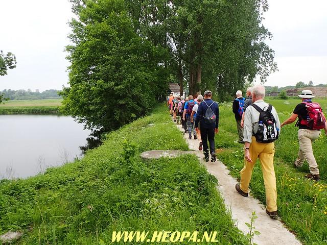 2018-05-16   Sint-    Michielsgestel     25 Km (51)