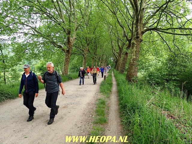 2018-05-16   Sint-    Michielsgestel     25 Km (30)