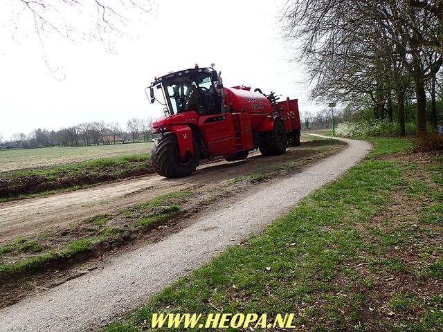 2018-04-17  Groningen -   Rolde 42 Km  (60)