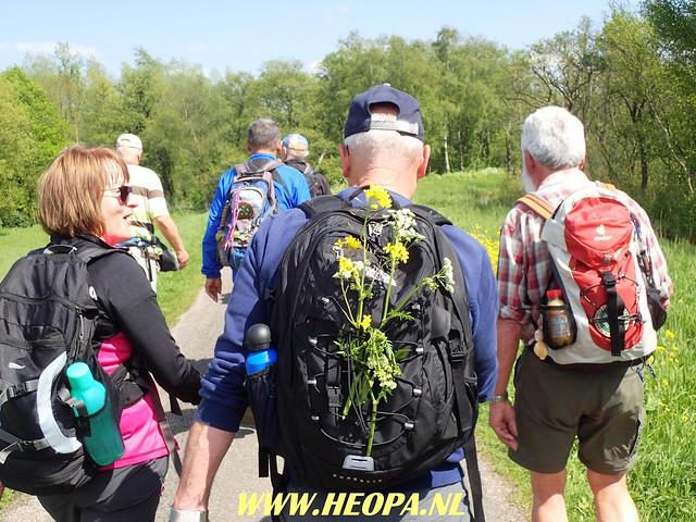 2018-05-02         Uithoorn 27 Km  (114)