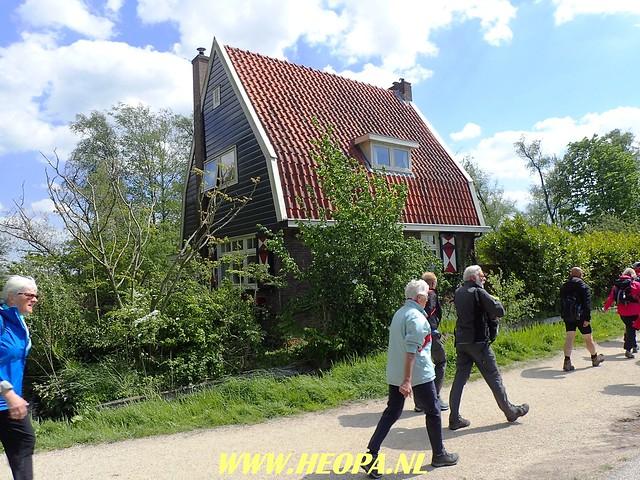 2018-05-02         Uithoorn 27 Km  (87)