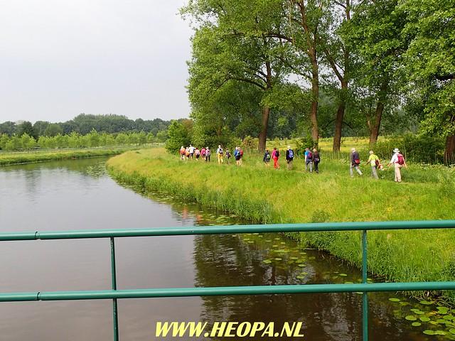 2018-05-16   Sint-    Michielsgestel     25 Km (35)