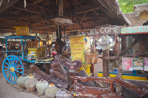 _NKN6610 | by OURAWESOMEPLANET: PHILS #1 FOOD AND TRAVEL BLOG