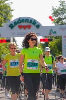 maraton_treh_src_38_0884   by maraton-trehsrc