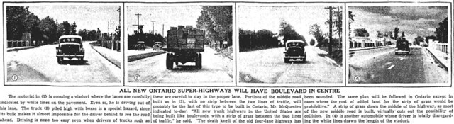 star 1937-10-09 driving tips for middle road 2