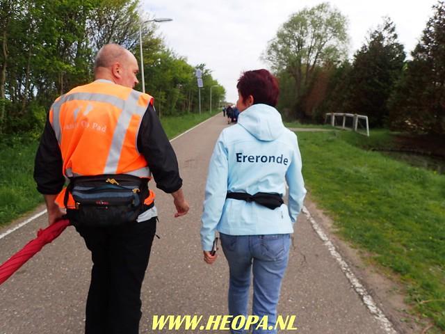 2018-04-25 Noordwijk 25 Km  (11)