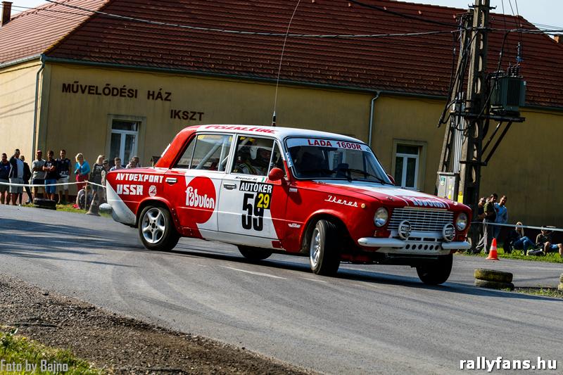 RallyFans.hu-12615