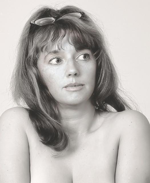 Dotty - 1974