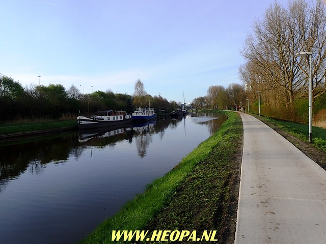 2018-04-17  Groningen -   Rolde 42 Km  (10)