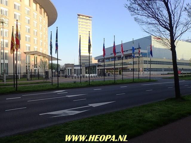 2018-04-21        Den Haag 41 Km      (12)