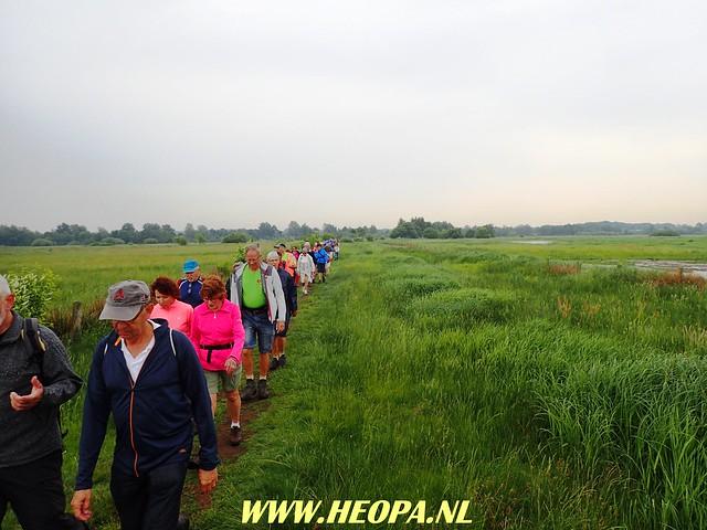 2018-05-16   Sint-    Michielsgestel     25 Km (77)