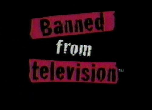 bannedfromtelevisionad1