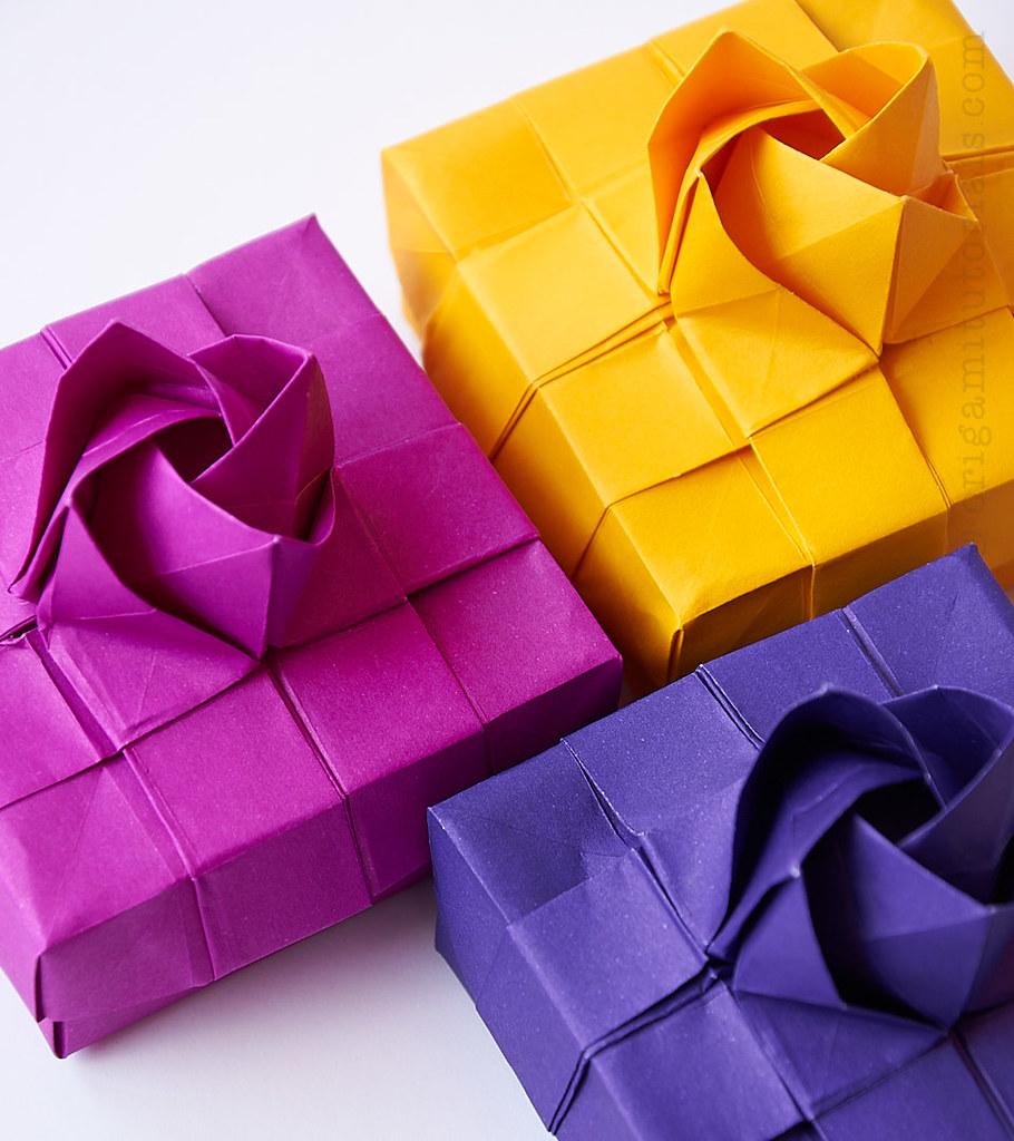 DIY Origami Kawasaki Rose | Origami rose, Origami flowers, Paper ... | 1024x910
