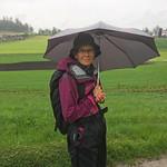 2018_05_16 _Luzernerhinterland_Beat  (133)