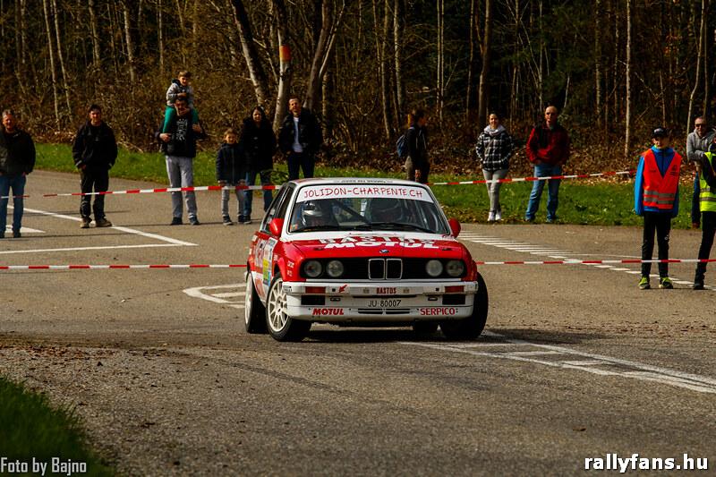 RallyFans.hu-12286