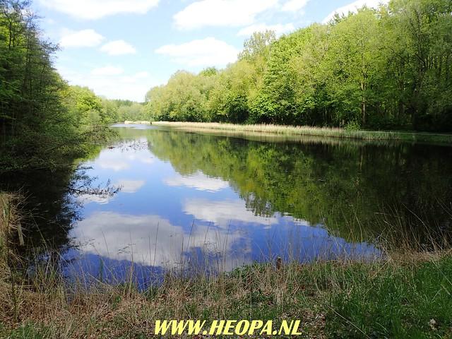2018-05-02         Uithoorn 27 Km  (84)