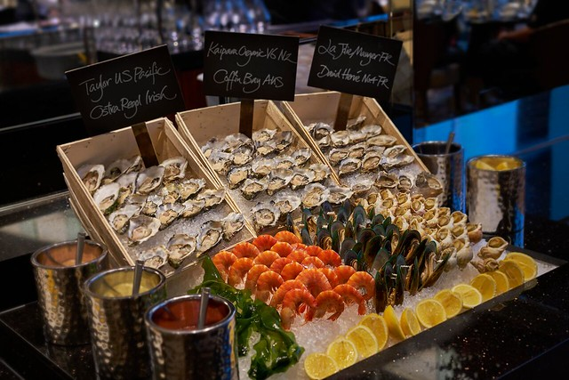 Tiffin Seafood station hi res_preview
