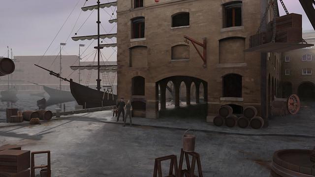 DocksDay_1080p