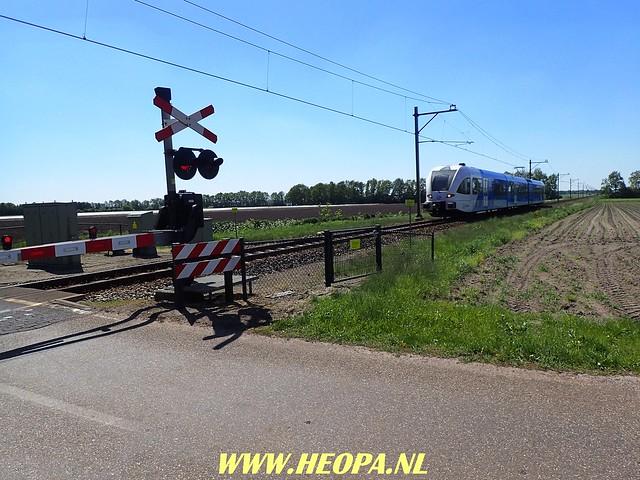 2018-05-08 Sleen-Coevorden 23 Km (41)