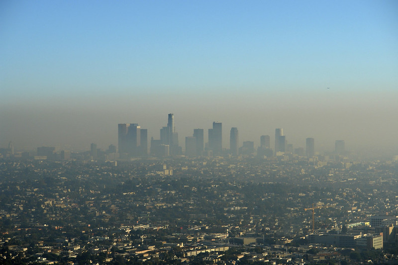 Air_Pollution_City