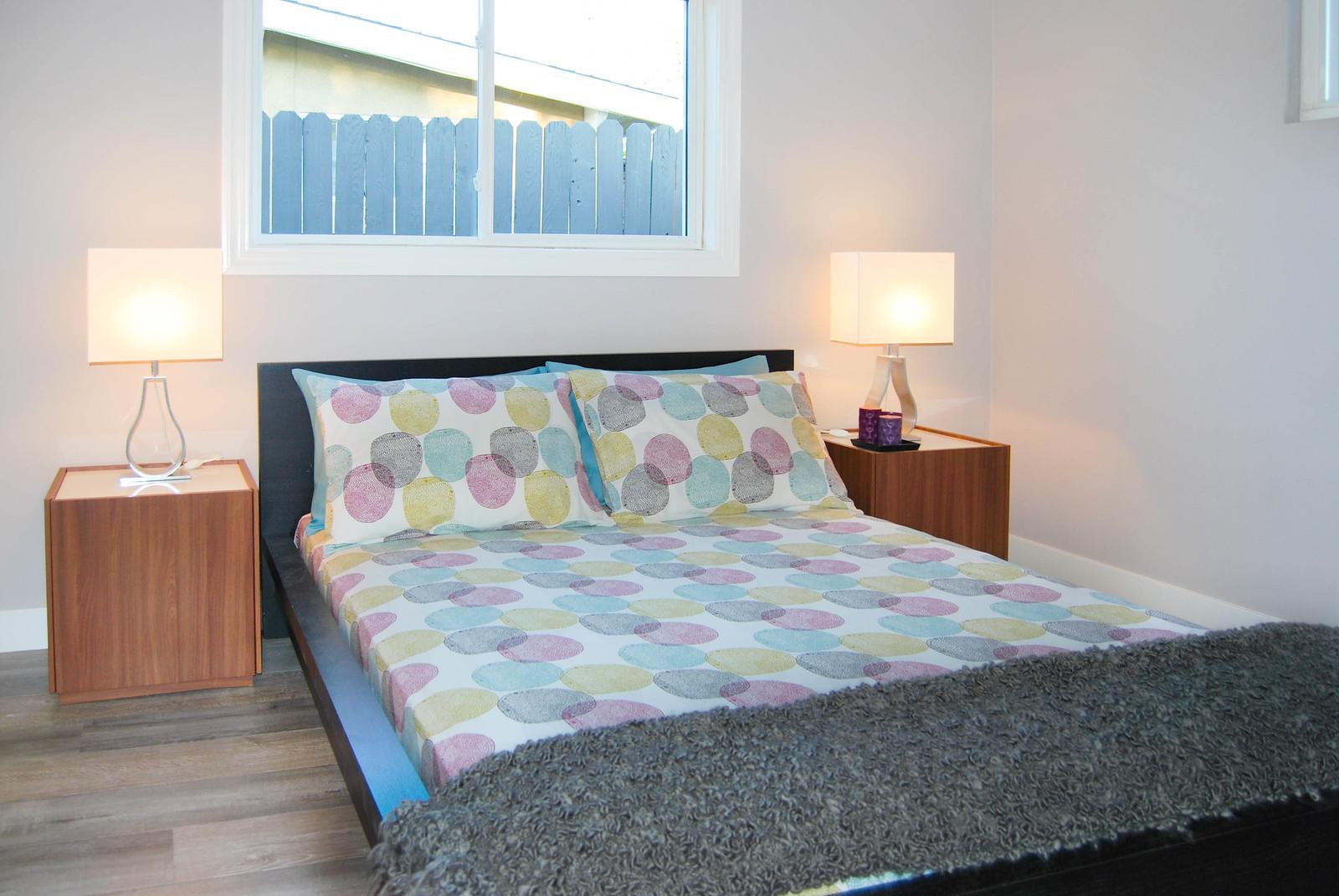 13912 Mansa Dr - Bedroom 4