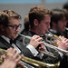 Wind Symphony and Concert Band - Apr 2018
